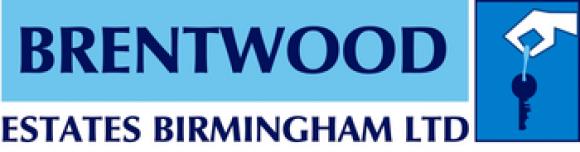 Brentwood Estates Birmingham